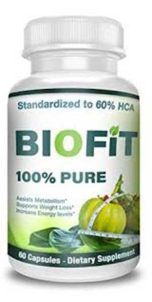 Garcinia-Biofit