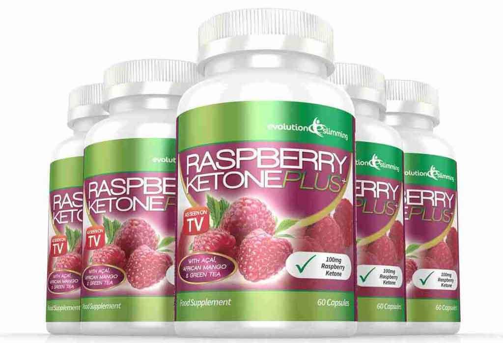 Raspberry-Ketone-Pareri