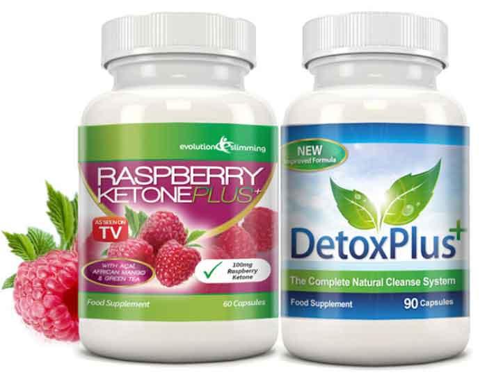 Raspberry-Ketone-si-Detox-Plus
