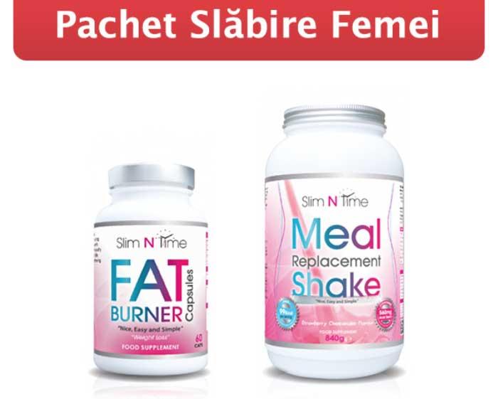 Slim-N-Time-Fat-Burner