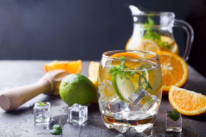limonada-dieta