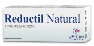 reductil-natural