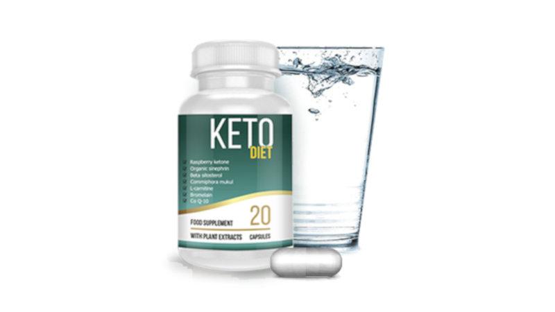 Capsula de slăbit Keto Diet – păreri, preț, forum Mangosteen pulbere în România, farmacii | Germyx