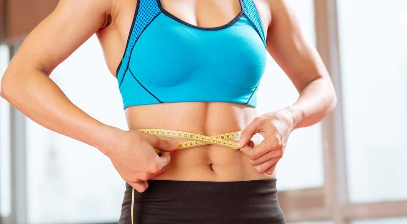 cele mai bune sfaturi pentru pierderea în greutate durabilă cum se poate arde grăsimea