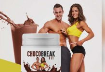 Chocobreak-fit