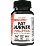 Fat Burner Evolution