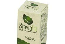 SteviaFit