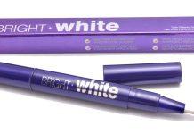 bright white creion albire dinti