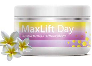 crema antirid max lift