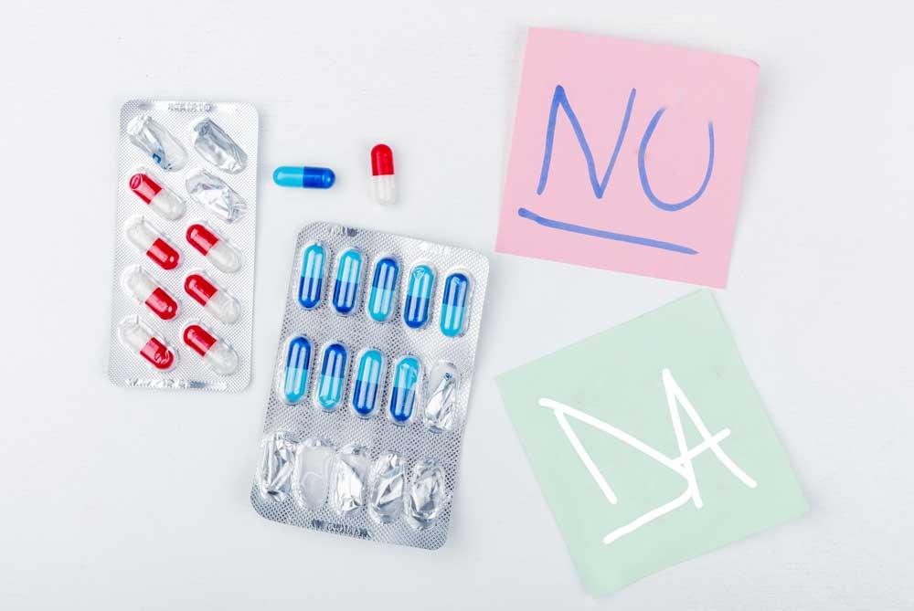 pareri pastile de slabit